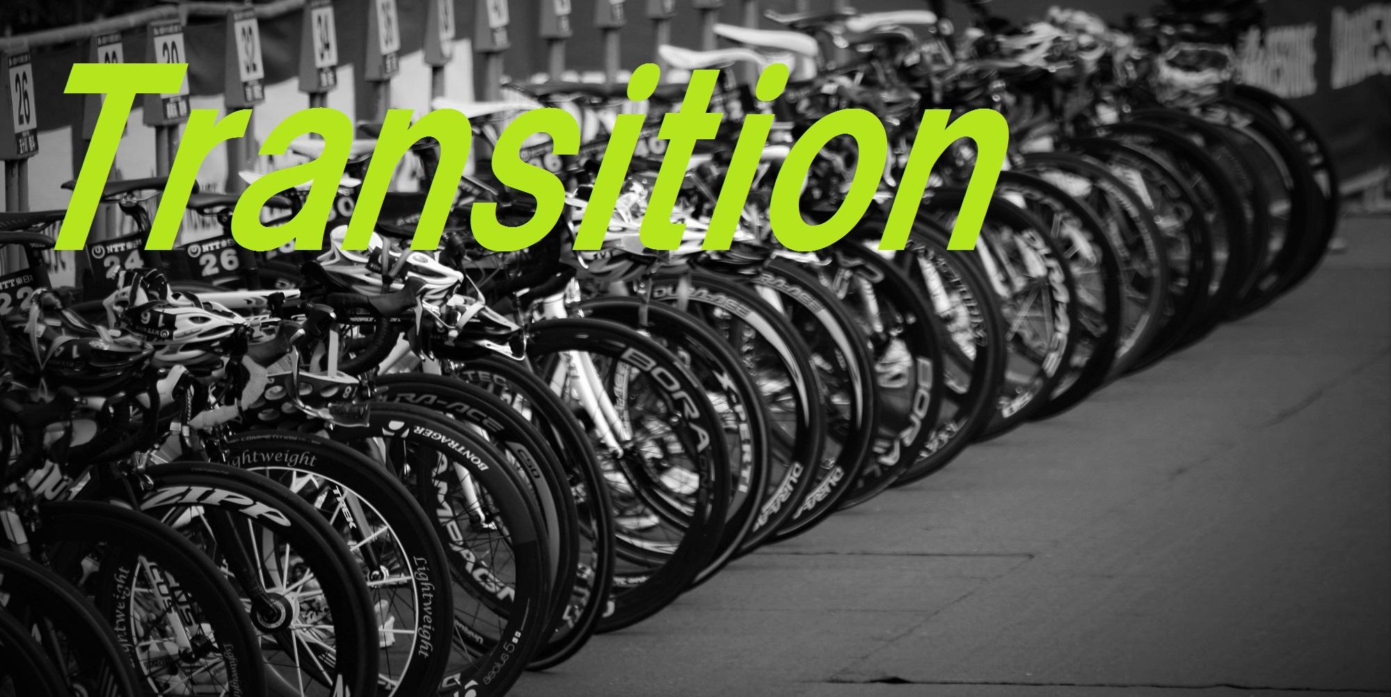 トランジション-1