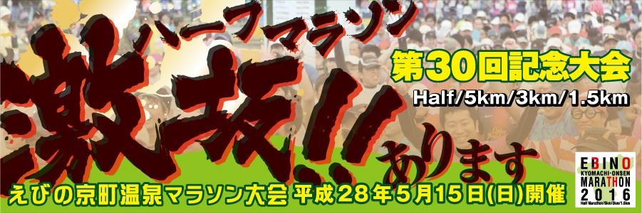 えびの京町2016HP-02_03