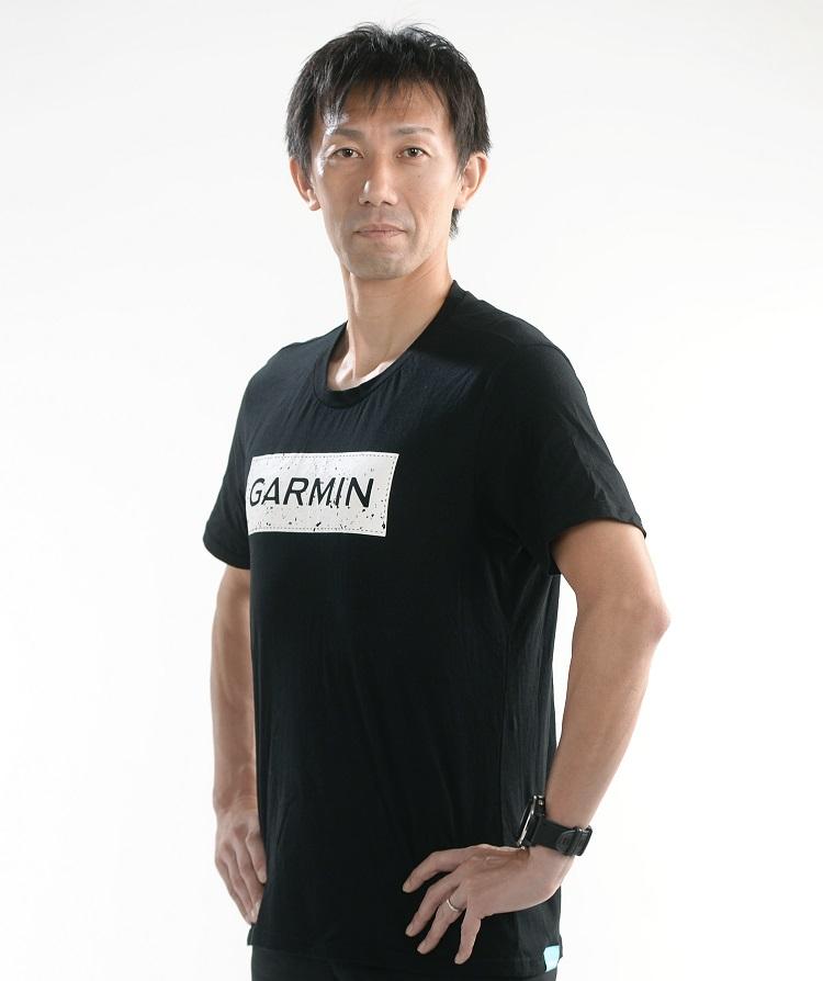 SPORTSdirector 榎木和貴   MLTs...